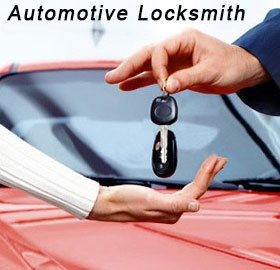 Golden Locksmith Services Lone Tree, CO 303-566-9167
